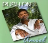 Push On Lyrics Amiel