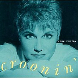 Croonin' Lyrics Anne Murray