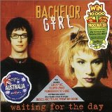 Miscellaneous Lyrics Bachelor Girl