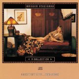 Greatest Hits Vol 2 Lyrics Barbra Streisand
