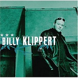 Billy Klippert Lyrics Billy Klippert