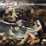 Symphony Of Delusions Lyrics Blind Stare