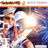 Burnin' Sneakers Lyrics Bomfunk MC's