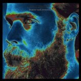 Master and Everyone Lyrics Bonnie Prince Billy