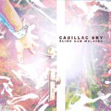 Miscellaneous Lyrics Cadillac Sky