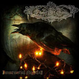 Immemorial Nightfall Lyrics Chalice Of Doom