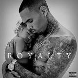 Back to Sleep Lyrics Chris Brown