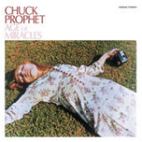The Age of Miracles Lyrics Chuck Prophet