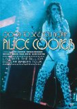 Billion Dollar Babies Lyrics Cooper Alice