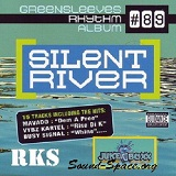 Greensleeves Rhythm Album 89: Silent River Lyrics Demarco