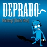 Monkey (Radio Mix) Lyrics Deprado