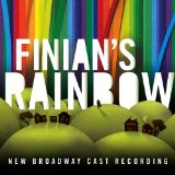 Miscellaneous Lyrics Finian's Rainbow
