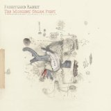 The Midnight Organ Fight Lyrics Frightened Rabbit