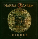Higher Lyrics Harem Scarem