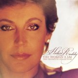 Miscellaneous Lyrics Helen Reddy