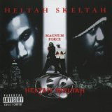 Magnum Force Lyrics Heltah Skeltah