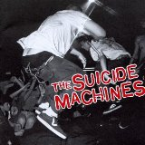 Destruction By Definition Lyrics I Suicide Machines