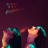 Brightside (Single) Lyrics Icona Pop