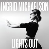 Lights Out Lyrics Ingrid Michaelson