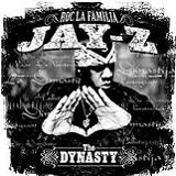 The Dynasty: Roc La Familia Lyrics Jay-Z