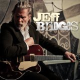 Miscellaneous Lyrics Jeff Bridges