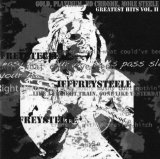 Miscellaneous Lyrics Jeffrey Steele