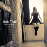 Only the Moon Lyrics Jenie Thai