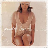 This Is Me... Then Lyrics Jennifer Lopez