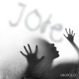 Untold Lyrics Jode