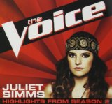 Miscellaneous Lyrics Juliet Simms