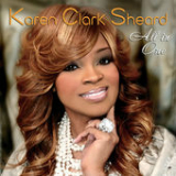 All In One Lyrics Karen Clark-Sheard
