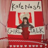 Girl Talk Lyrics Kate Nash