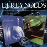 Miscellaneous Lyrics L.J. Reynolds