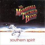 Southern Spirit Lyrics Marshall Tucker Band
