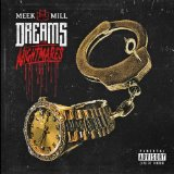 Miscellaneous Lyrics Meek Mill