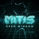 Open Window Lyrics MitiS