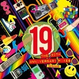 19 [30TH ANNIVERSARY MIXES] Lyrics Paul Hardcastle