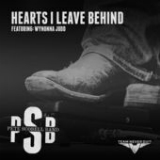 Hearts I Leave Behind (Single) Lyrics Pete Scobell Band
