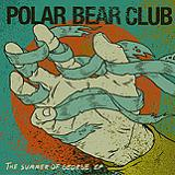 The Summer Of George (EP) Lyrics Polar Bear Club