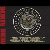 Entitled Lyrics Richie Ramone