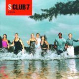 Miscellaneous Lyrics Sclub 7