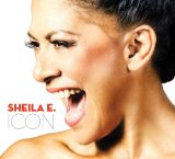 Icon Lyrics Sheila E