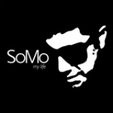 My Life (Mixtape) Lyrics SoMo