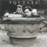 Play Lyrics Squeeze
