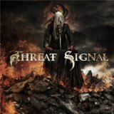 Threat Signal Lyrics Threat Signal