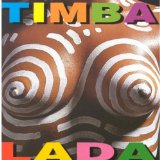Miscellaneous Lyrics Timbalada