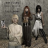 American Doll Posse Lyrics Tori Amos