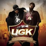 Underground Kings Lyrics UGK