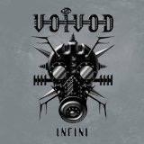 Infini Lyrics Voivod