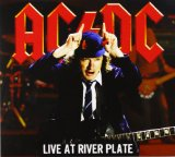 Live At River Plate Lyrics AC/DC